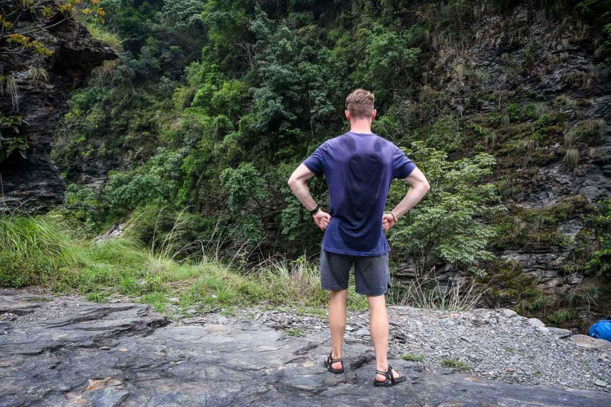 Mohare Danda Trek Nepal | Go Wander Wild