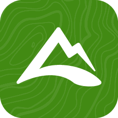 Best Apps for Hiking: AllTrails app