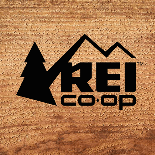Best Outdoor Apps: ReiCo-op app