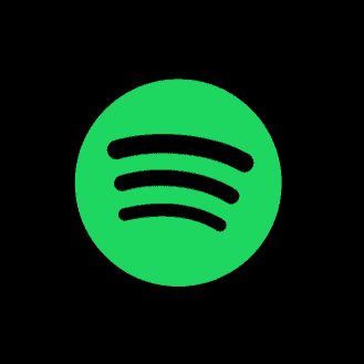 Best Outdoor Apps: Spotify app