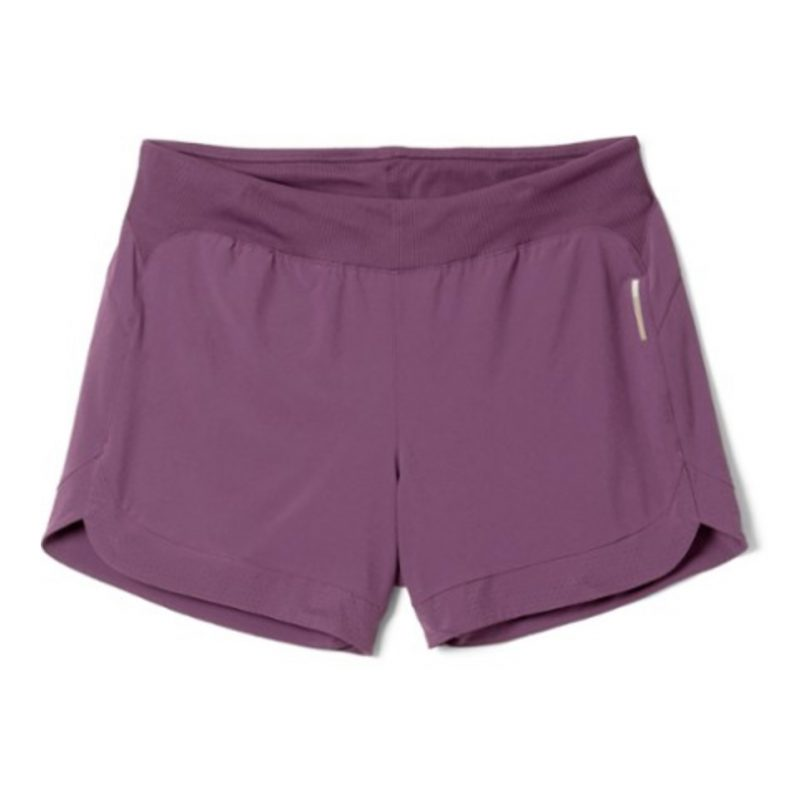 "REI Co-op Active Pursuits 4.5"" Shorts"