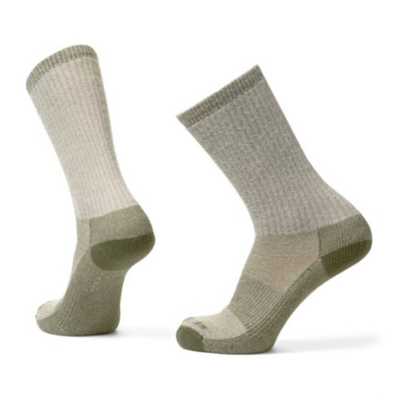 REI Merino Wool Lightweight Hiking Crew Socks