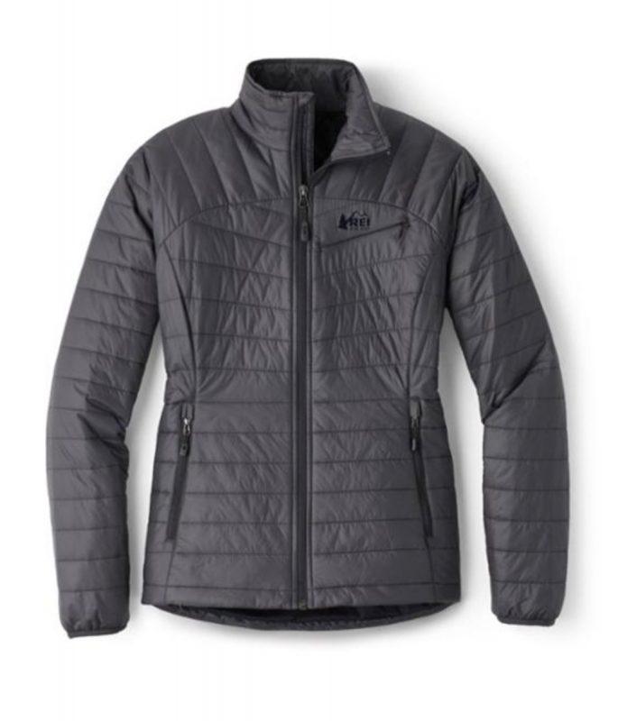REI Revelcloud II Jacket