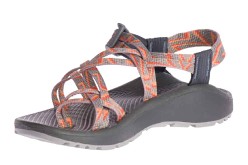 Chacos Women's Z/Cloud X2
