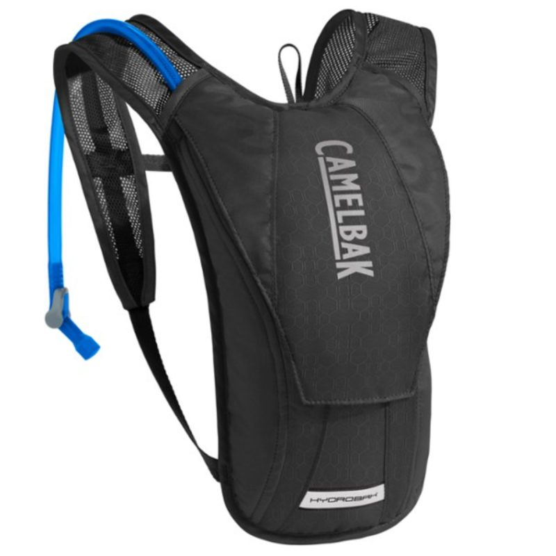 Gifts for Hikers | Camelbak Hydration Pack