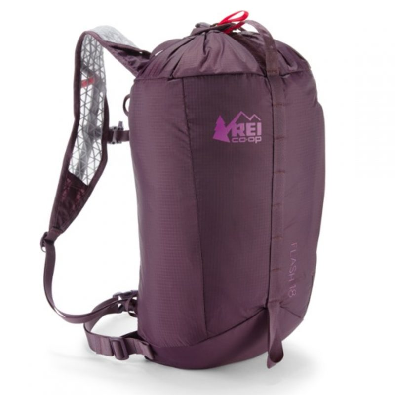 Gifts for Hikers | REI Day Pack