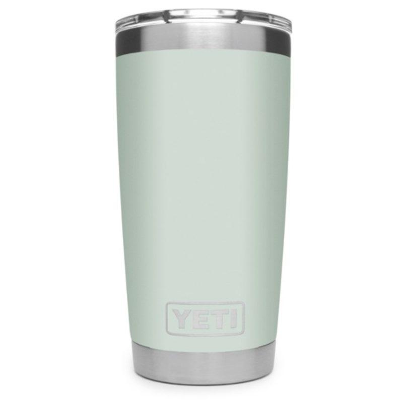 Gifts for Hikers | Yeti Coffee Mug