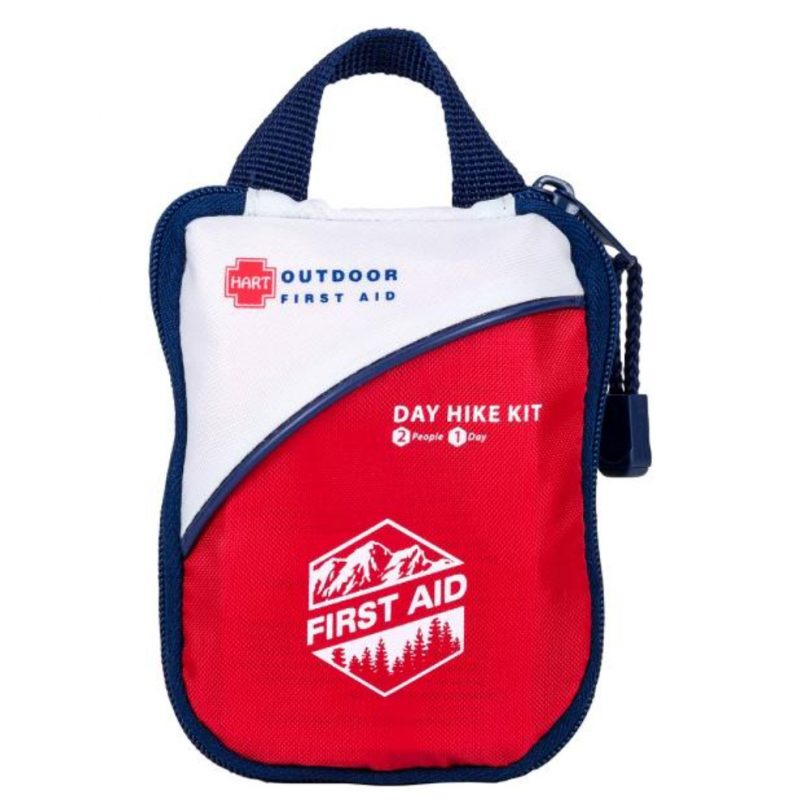 Gifts for Hikers | First Aid Kit
