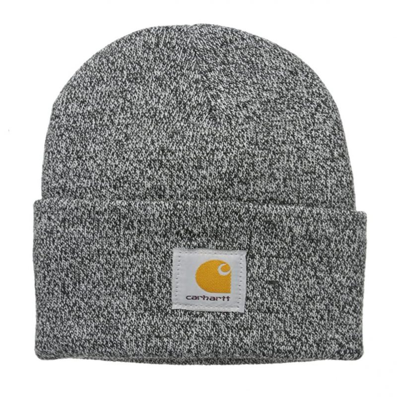 Gifts for Hikers | Beanie
